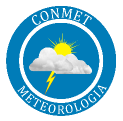 Logo Conmet